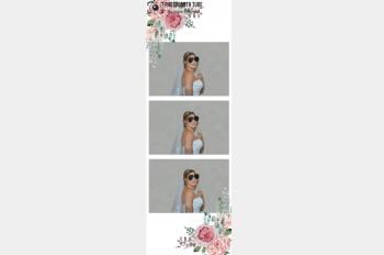 Blumen 1 hoch