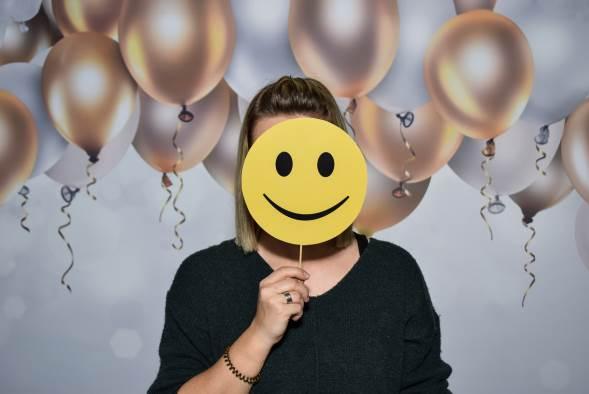014_Luftballon Gold_WEB